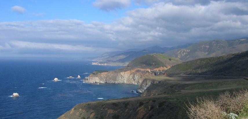 CA environ. Big Sur.jpg