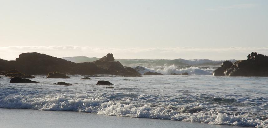 CA envirn. ocean 2 004.jpg