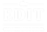 theedit_logo_white.png