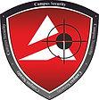 campus-security_logo_orig_final.jpg