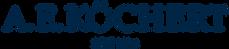 Köchert-Logo.png