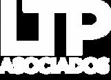 LTP-Logo-White-1536x1106.webp