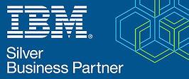 IBM-Silver-Business-Partner.jpg