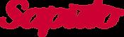1280px-Saputo_Logo.png