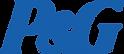 800px-P&G_logo.png