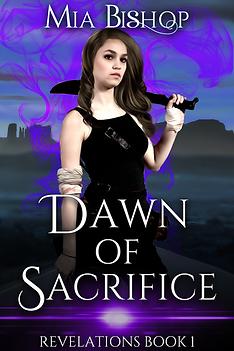 Dawn of Sacrifice rebrand.png