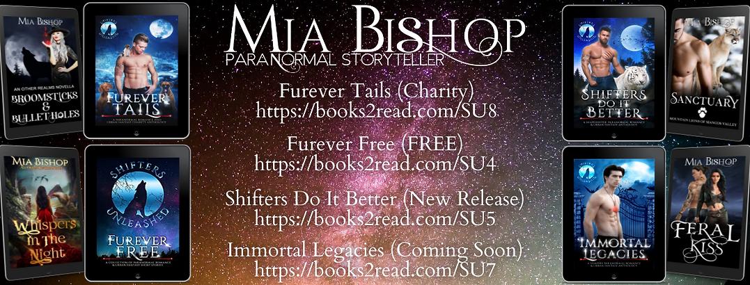 BookBrushImage-2021-9-18-18-4449.png