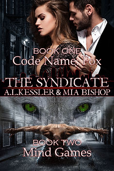 The Syndicate_5Piece Cover Reveal_Day5.j