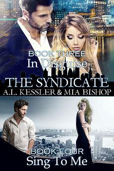 The Syndicate_Vol2.jpg