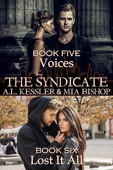 The Syndicate_Vol3.jpg