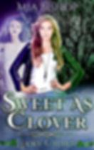 Sweet As Clover_ ebook 16_XSM.jpg