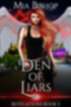 Den of Liars.png