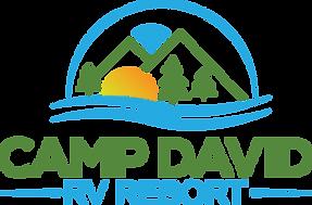 Camp David Logo - No Background.png