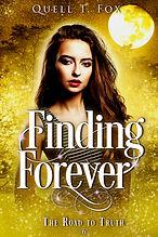 Finding Forever.jpg