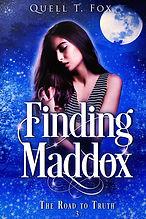 Finding Maddox.jpg