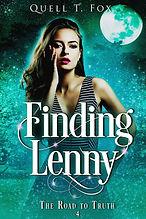 Finding Lenny.jpg