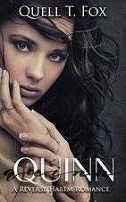 Quinn2.jpg