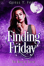 Finding Friday.jpg