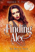 Finding Alec.jpg