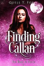Finding Callan.jpg