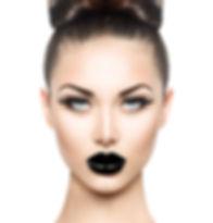bigstock-High-Fashion-Beauty-Model-Girl-