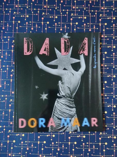 Revue Dada Avril 2019