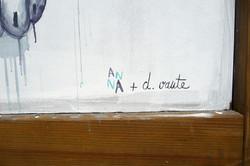 Résidence Carrière Misery Nantes