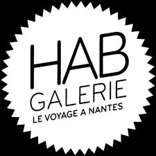 logo-HAB.png