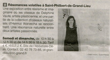 Ouest France 23_24 juin 2018