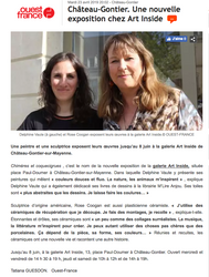 Ouest_France_2019-04-24