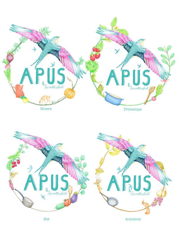 Proposition APUS Delphine Vaute Color.jp