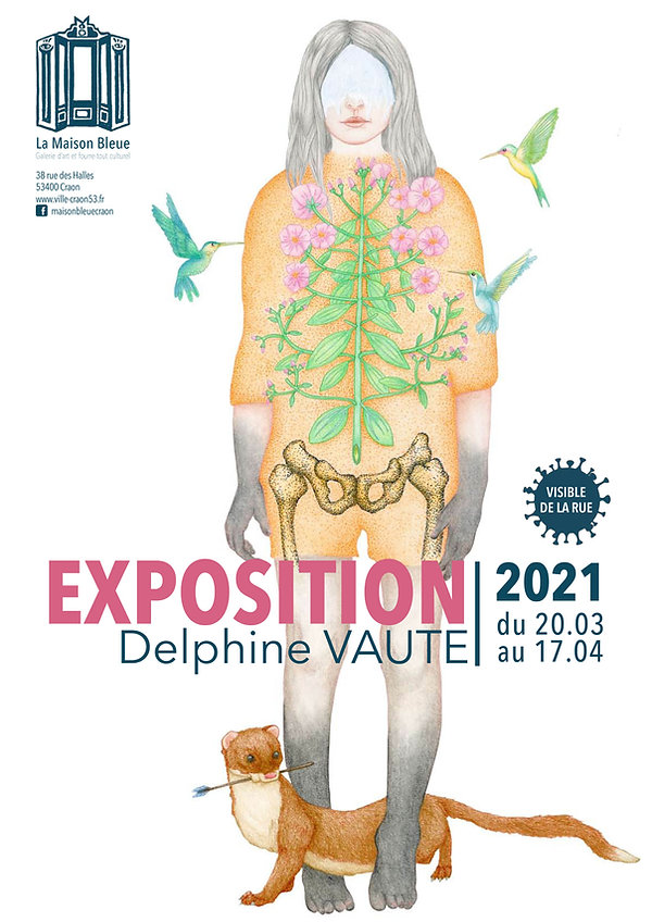 Affiche expo Craon.jpg