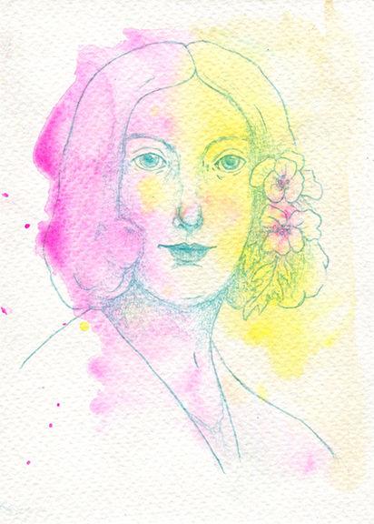 Portrait George Sand color Bdef.jpg