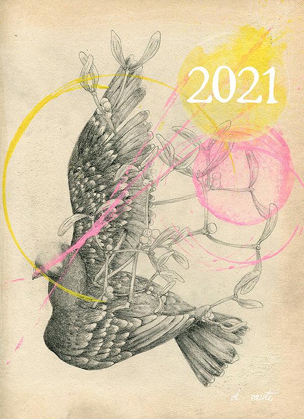 Wish 2021 Vaute D..jpg
