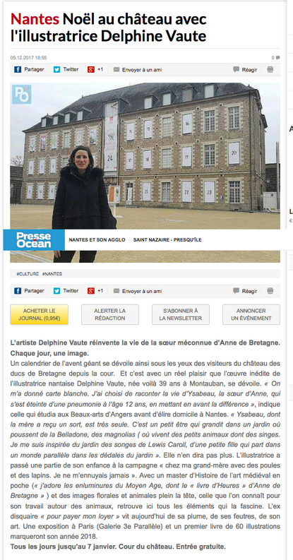 Presse Océan 06 12 2017