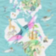 MAP APUS color V6 bdef.jpg