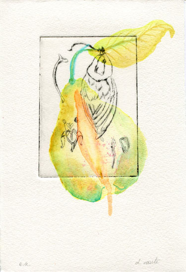 Les Botaniques 09