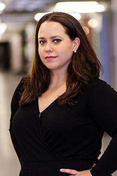 Allison Toombs-8651.jpg