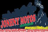 logo moto.png