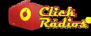 click-radios.png