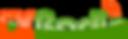 logo-cxradio.png