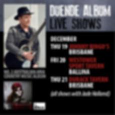 Brisbane Tour duende_WEBSITE.jpg