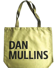 Dan_Mullins_Mall_bag_1024x1024.png