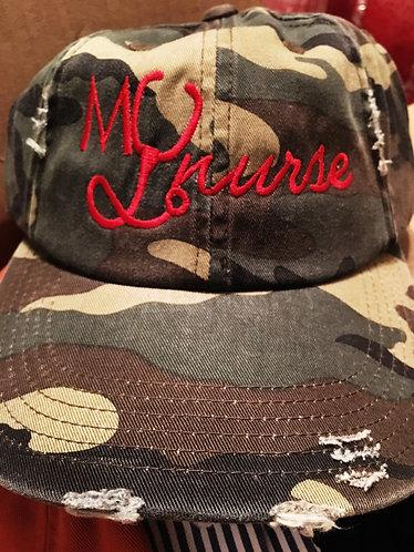 MND HAT
