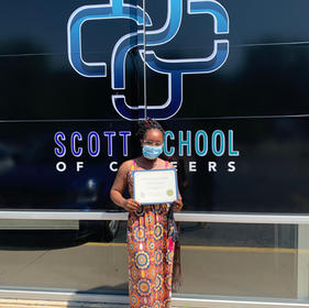 SSC Student