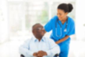 Nurse-and-patient-1024x682.jpg