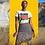 Thumbnail: Black Nurses Matter -RBG Unisex TEE