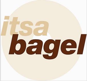 Our original logo from 1999!