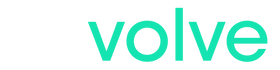 logo_nocircle copy.png
