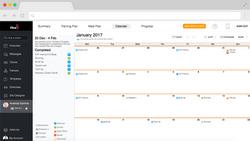 client-calendar-web